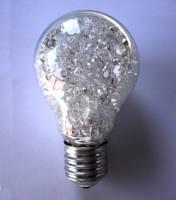 Diamond Idea by Caen-N