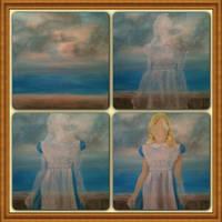 Alice of Man WIP by Caen-N