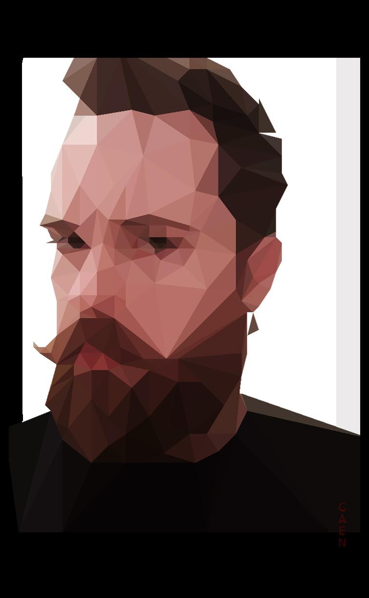 Caen-N's Profile Picture