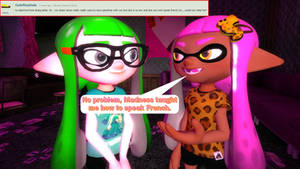 Splat Ask #349 by MrMadness02