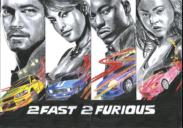 1000 images about the fast and the furious on pinterest. Black Bedroom Furniture Sets. Home Design Ideas