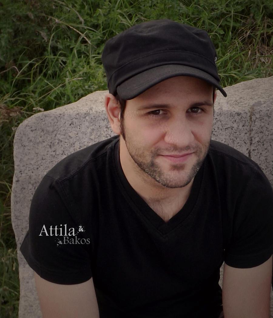 fbakos's Profile Picture