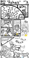 DXT2 Ashes part 5(end)