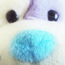 Webkinz JellyBean Puppy