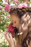Annalena Rose II