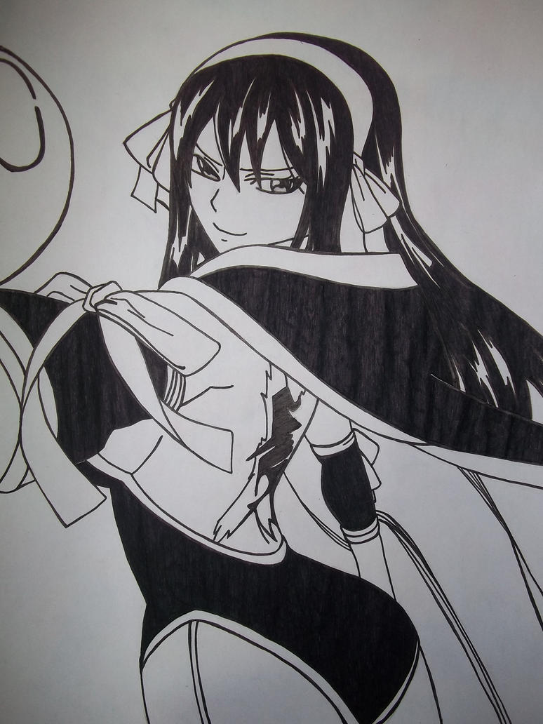 ultear fairy tail 2017 - photo #29