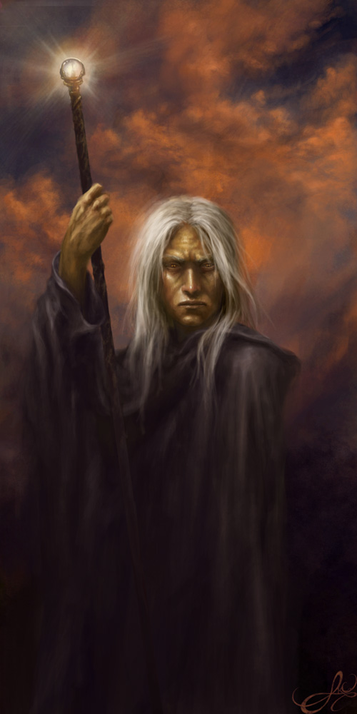 http://fc09.deviantart.net/fs17/f/2007/136/8/5/Raistlin_by_navate.jpg