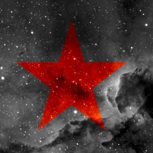 RedStarCarrier's Profile Picture