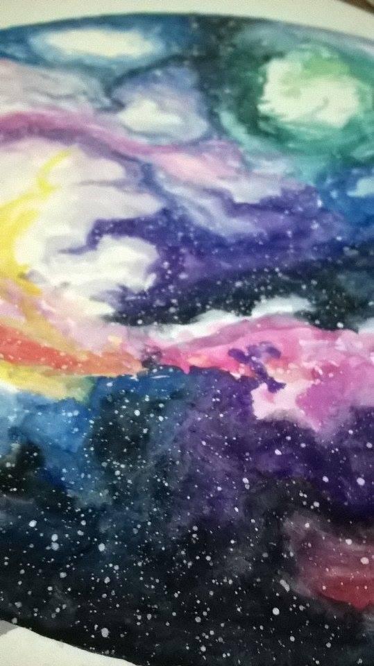 Cosmos_6