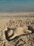 art on sand 2
