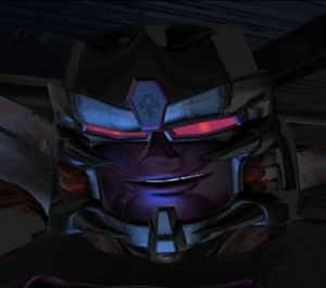 Omega-Knight01's Profile Picture
