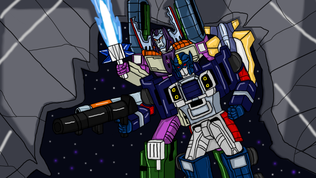 optimus prime and megatron relationship counseling