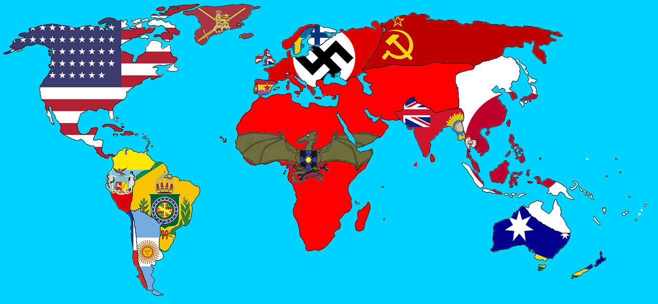 World Domination Map on world european map, world black map, world vintage map, world power map, world cartoon map, world map showing all countries, world funny map, world map military, strategic world map, world asia map, world anime map, world pin map, world tattoo map, world food map, world distribution map, world colonization map, world flat map, world ethnic map, new world order map, world human map,