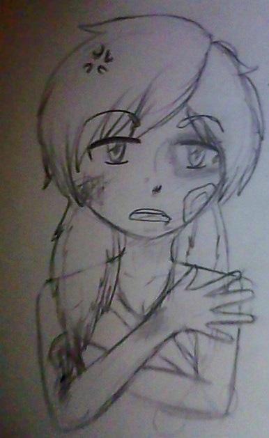 random_highschool_liese_sketch_by_captai