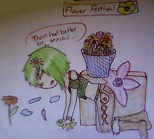 dm__flower_festival_by_captainasche-d7jh