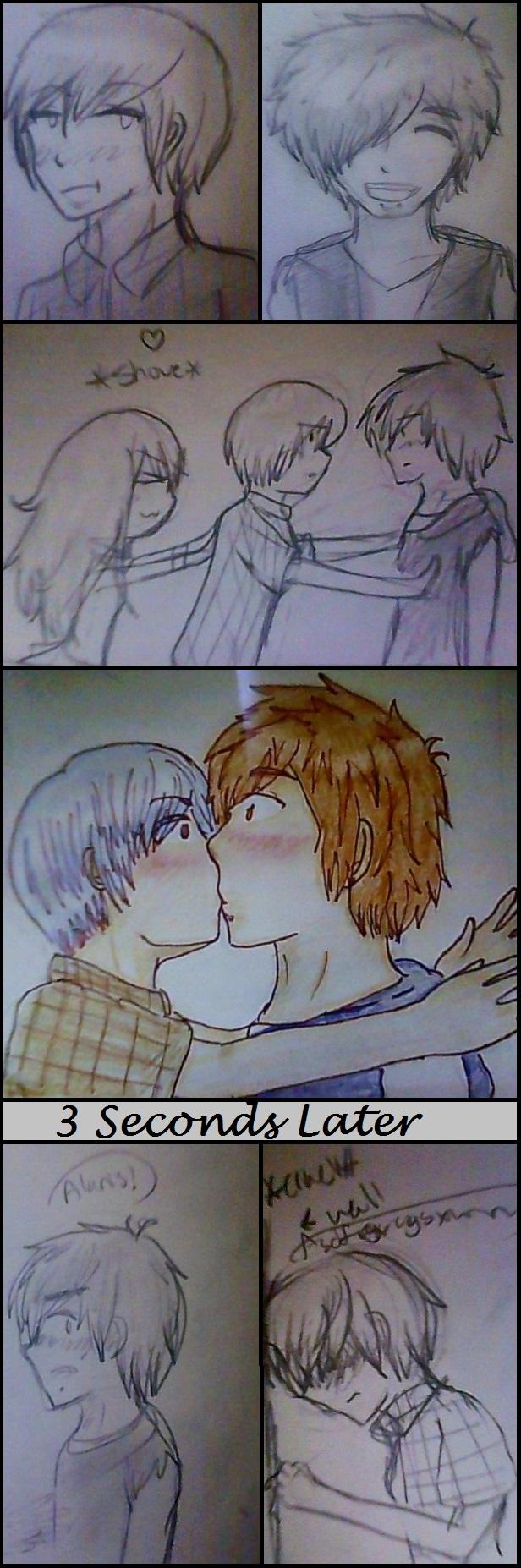 ha__the__accidental__kiss_by_captainasch