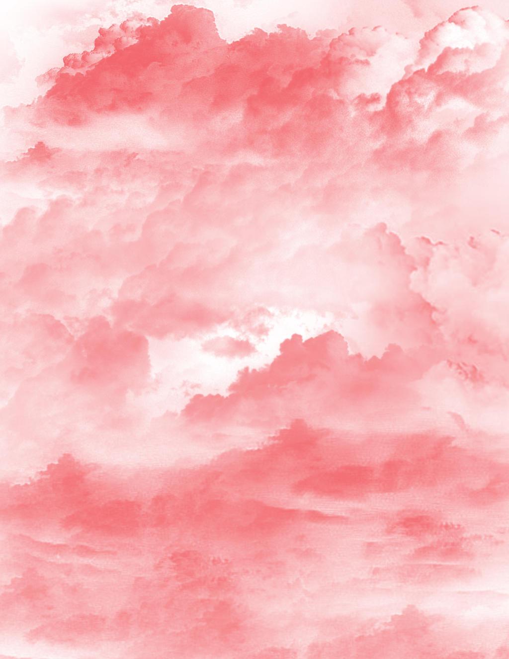 Red Clouds By Regesta On Deviantart