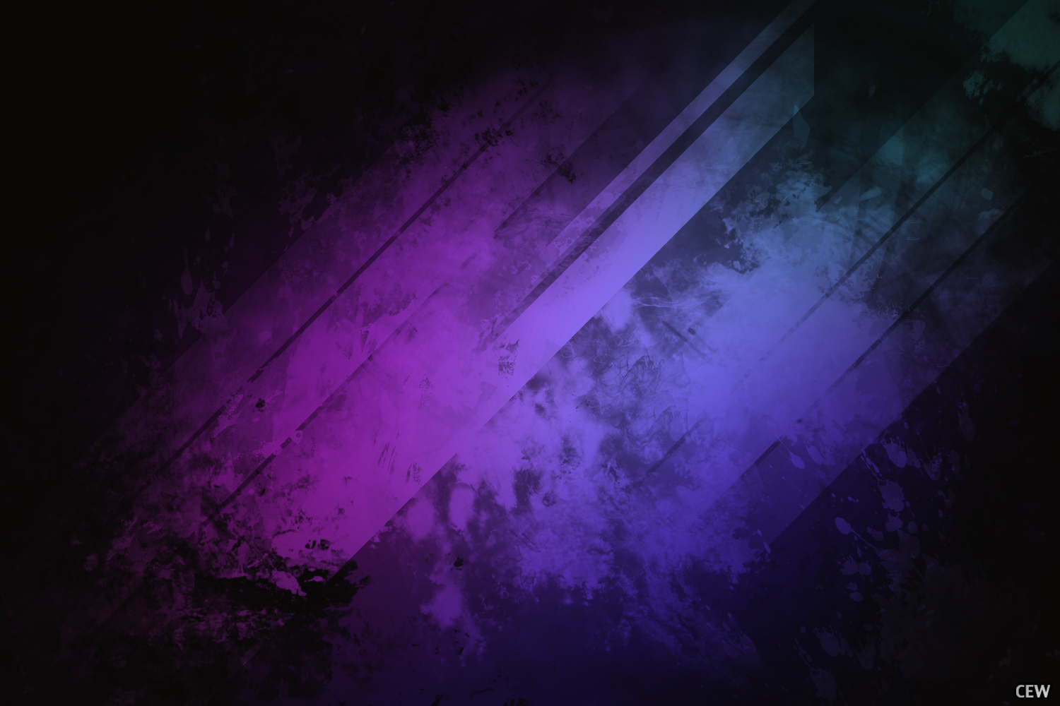 Image Result For Art Themed Color