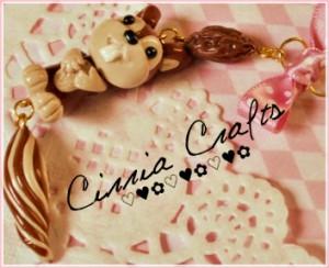 Cirria-Crafts's Profile Picture