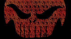 skull of blaze
