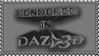 Daz3D Stamp by jpapasso