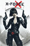 DOMINO X-FORCE