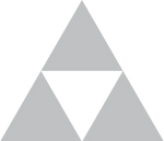 Silver Triforce [Request]