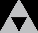 Silver Triforce [Request]