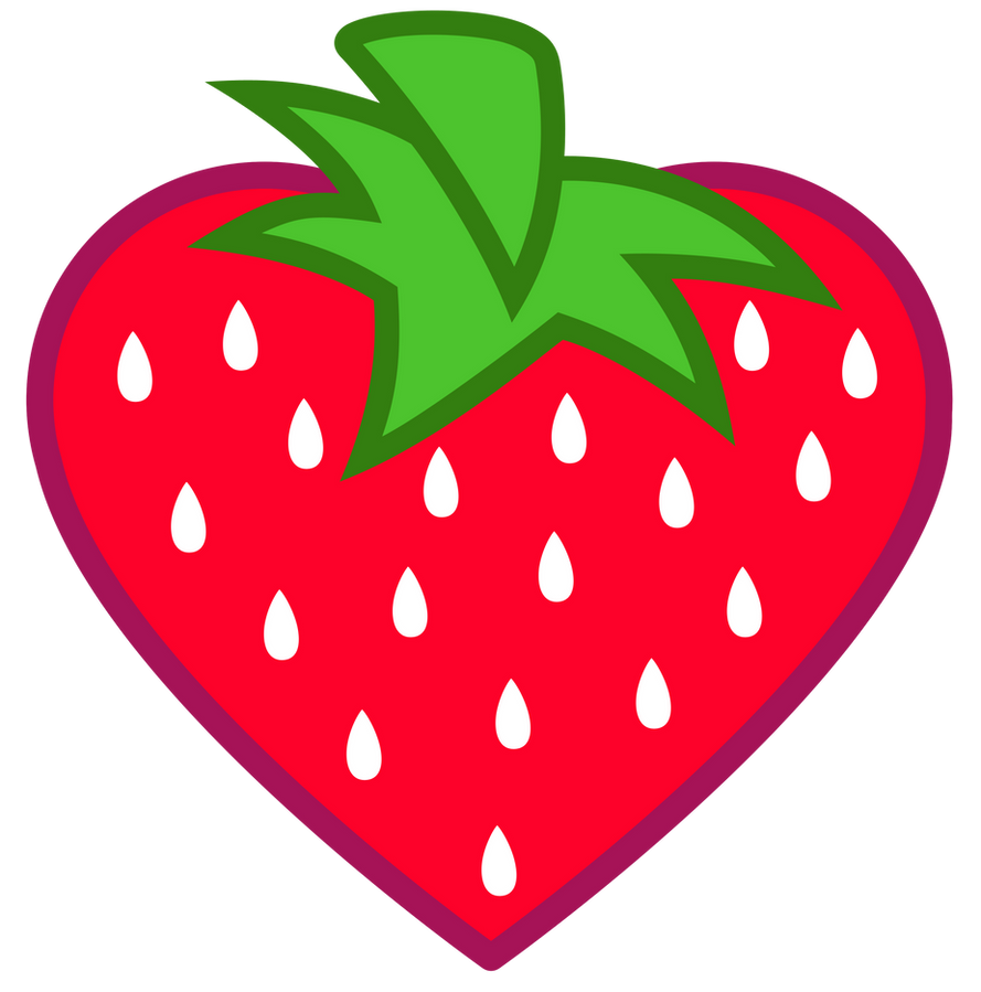 pacman clip art apple