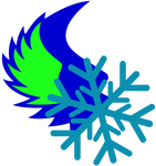 Frost Vector's Cutie Mark [Request]