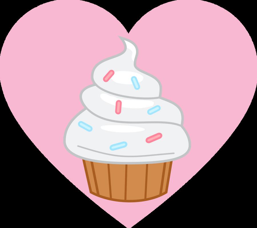 Pin Little Cutie Monkey Diaper Cake 11900 Cakes Mall