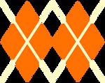 Trenderhoof's Cutie Mark [Canon]