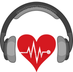 Musical Beatz Cutie Mark [Trade]