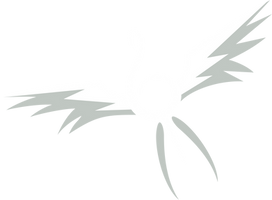 Nightingale's Cutie Mark [Trade] by Lahirien
