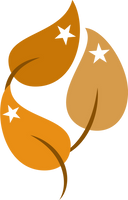 Stargrown's Cutie Mark [Request] by Lahirien