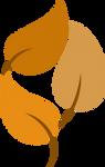 Stargrown's Cutie Mark [Request]