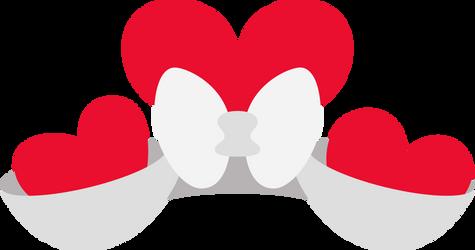 JimJams's Cutie Mark [Request] by Lahirien