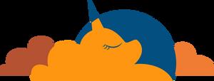Azure Dream's Cutie Mark [Request]