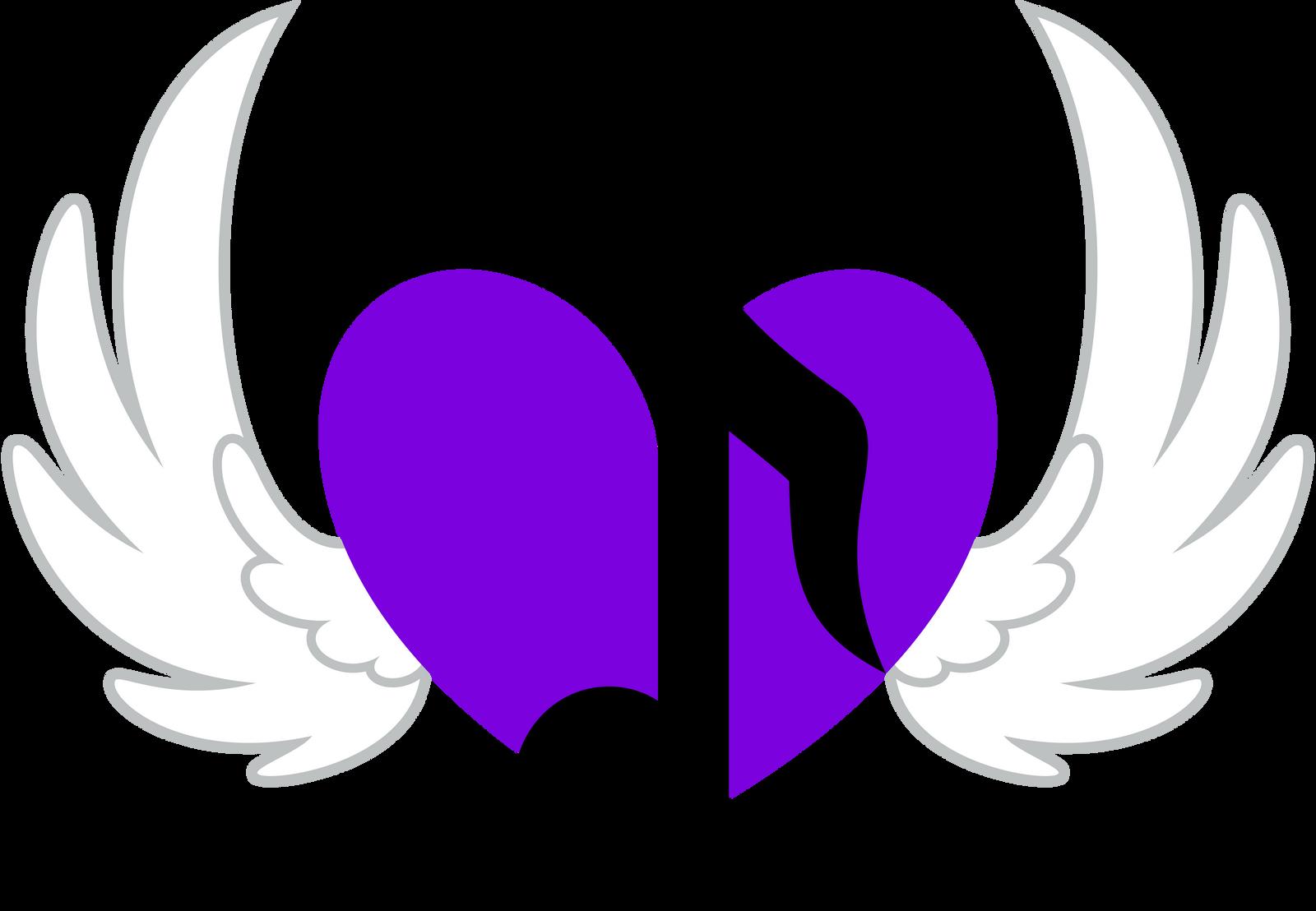 Skypaw cutie marks by Turbo740 on DeviantArt |Mlp Random Cutie Marks