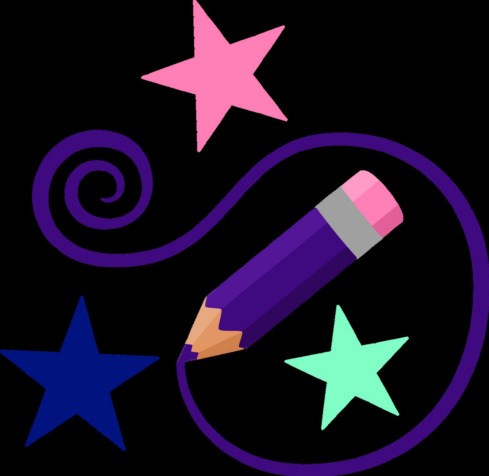 Paint Net Draw Arrow