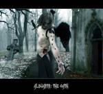 alsvartr: the oath