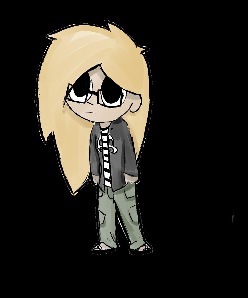APnucka's Profile Picture