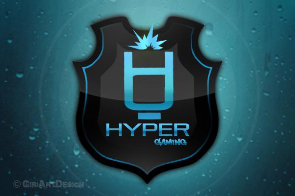 logo_hyper_by_giriartdesign-d5sipq4.jpg