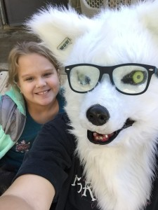 Wolfeskeey's Profile Picture