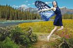 The River Fairy