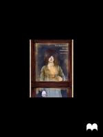 A Ghost in my Window_Motion Book by CutiChan