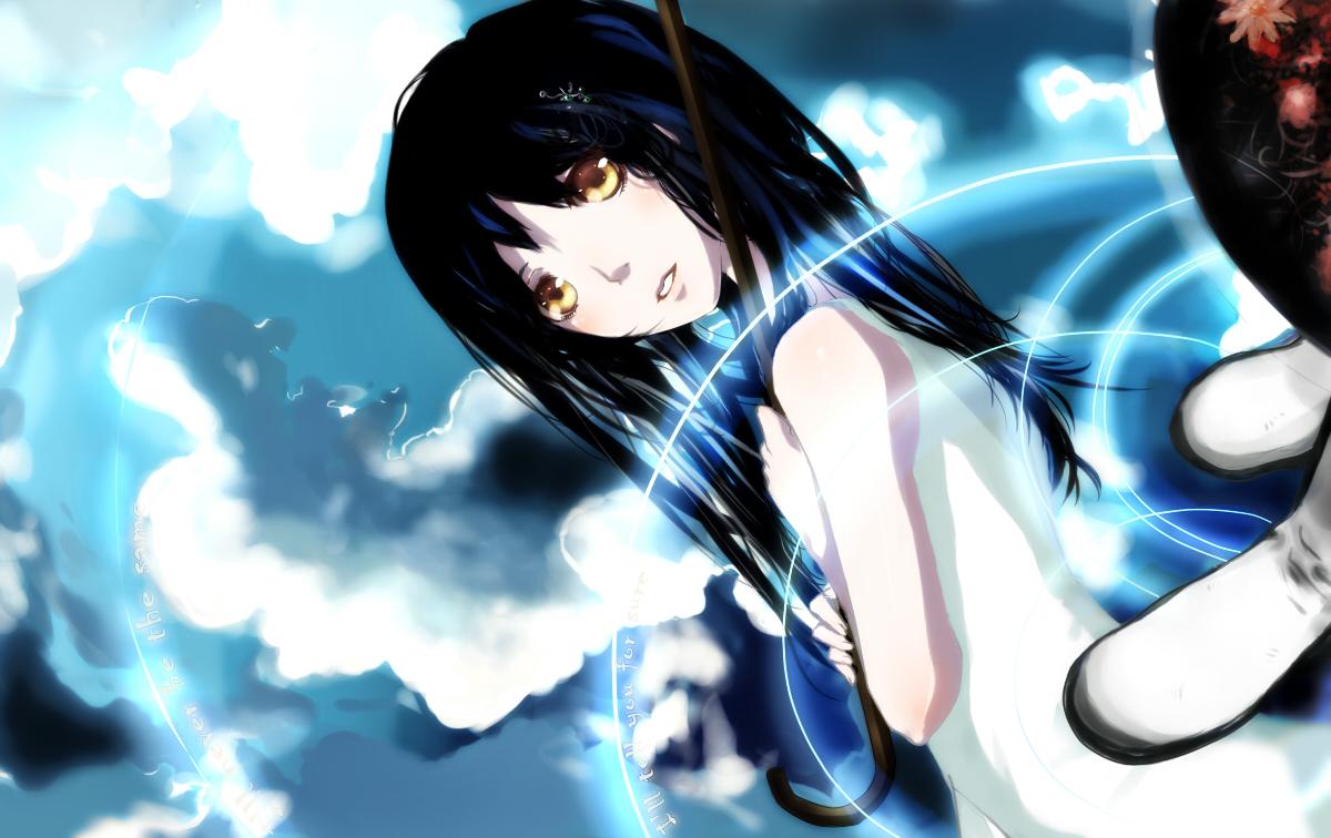 Original_4 Image by Umika-Sayoji