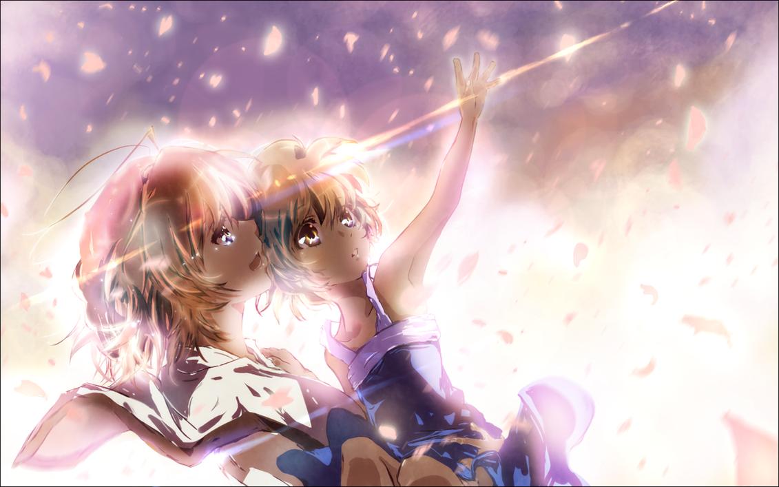 Memoria by Umika-Sayoji