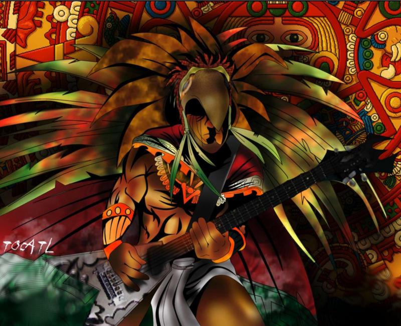 mayans incas and aztecs Food timeline--history notes: aztec, maya & inca foods.