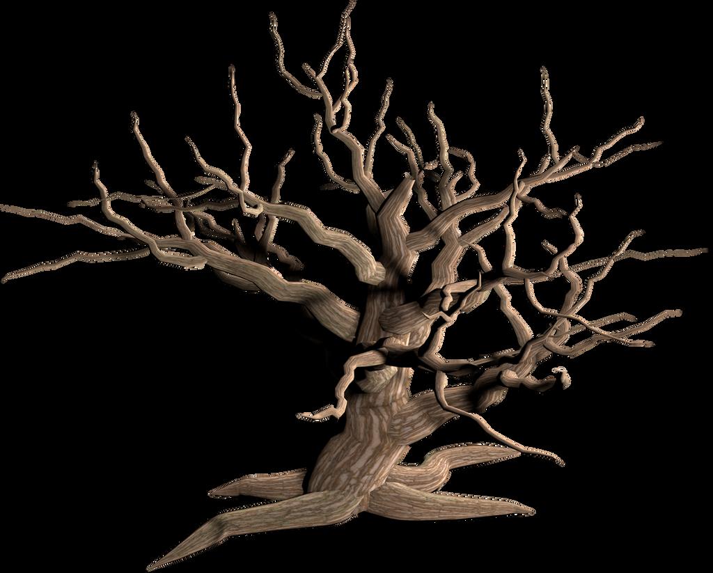 Обои вектор ветки Текстура листья листки для рабочего